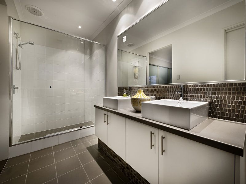 Bathroom Ideas  Bathroom Designs And Photos  Bathroom Photos Simple Bathroom Design Australia Decorating Inspiration