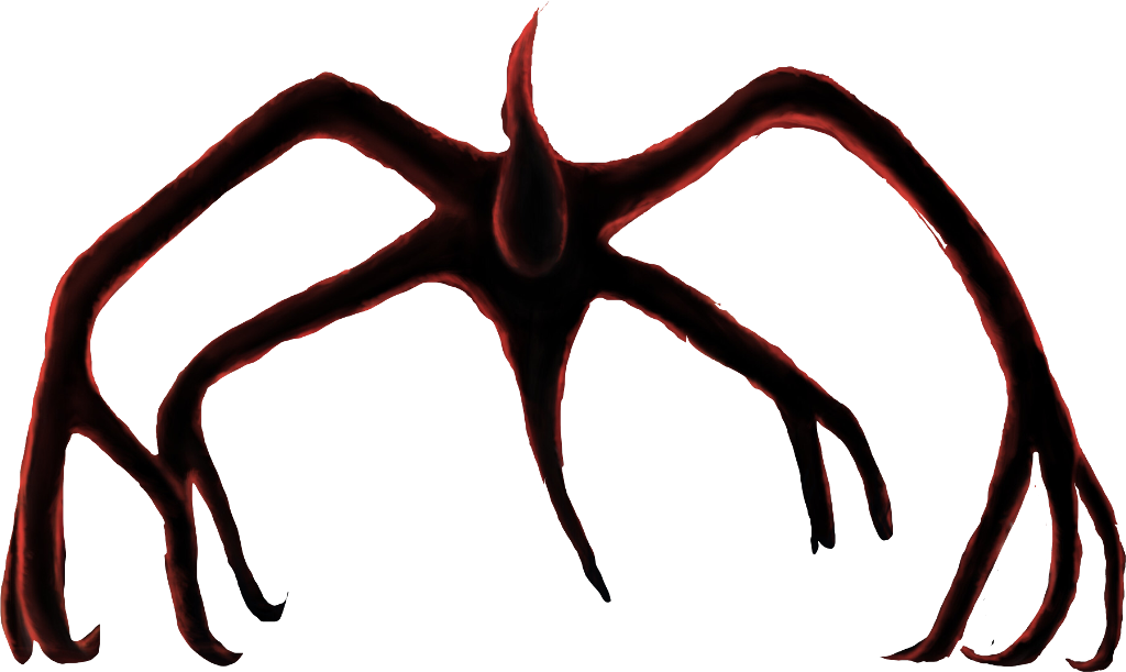 Strangerthings Monster Netflix Freetoedit In 2021 Shadow Monster Cool Gadgets To Buy Mind Flayer