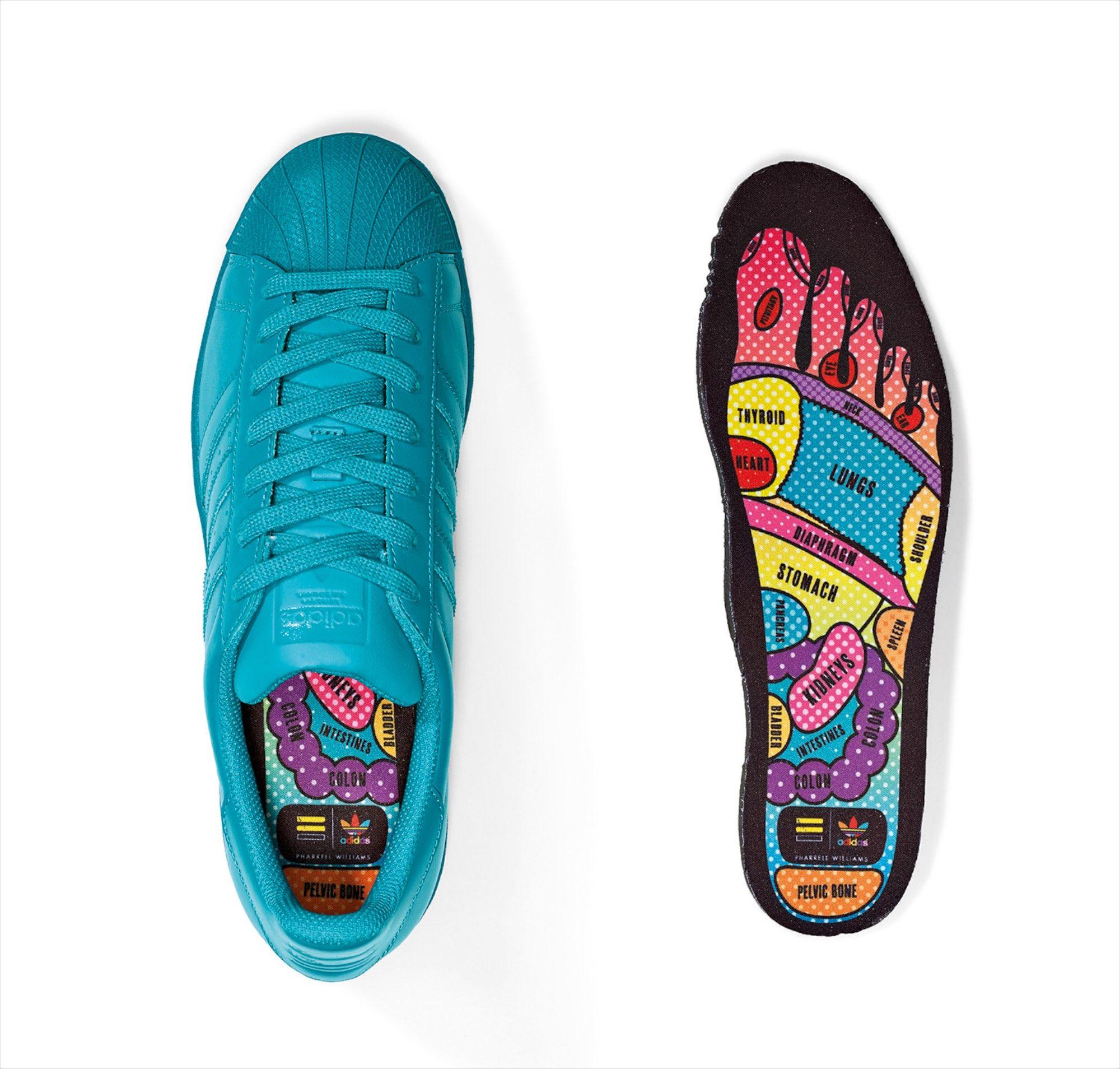 adidas superstar pharrell williams sklep