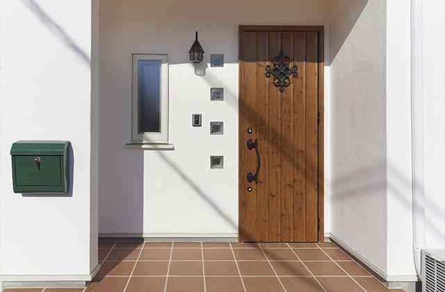 ガラスブロック 玄関 おしゃれ の画像検索結果 ガラスブロック 玄関 ガラスブロック 玄関 表札