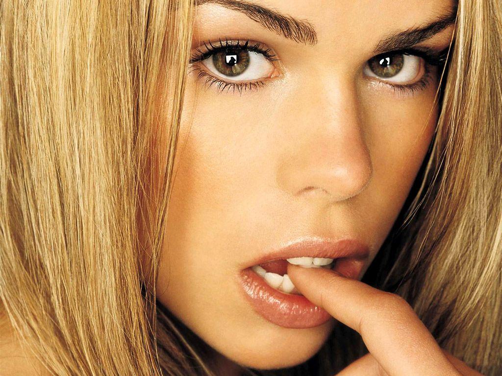Billie Piper Billie piper, Celebrities female, Billie