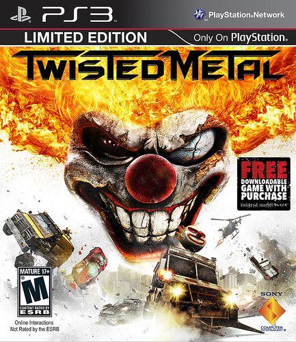 Call Of Duty 4 Modern Warfare Eboot Cfw 3.55 Ps3