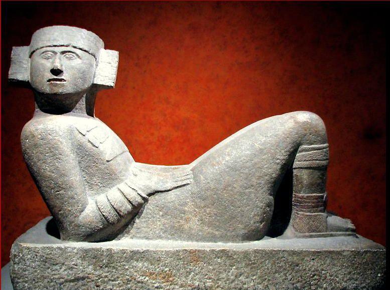 Civilizacion mezcala yahoo dating