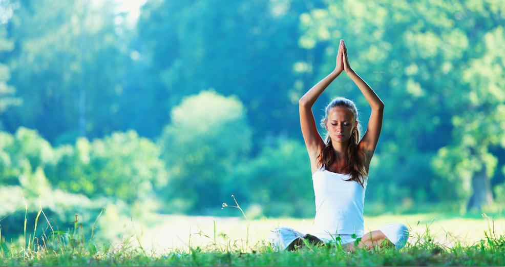 #VIDASANA Que el #DíaMundialdelaSalud no se quede en un solo día, debemos practicar hábitos saludables a diario para mejorar nuestra calidad de vida.