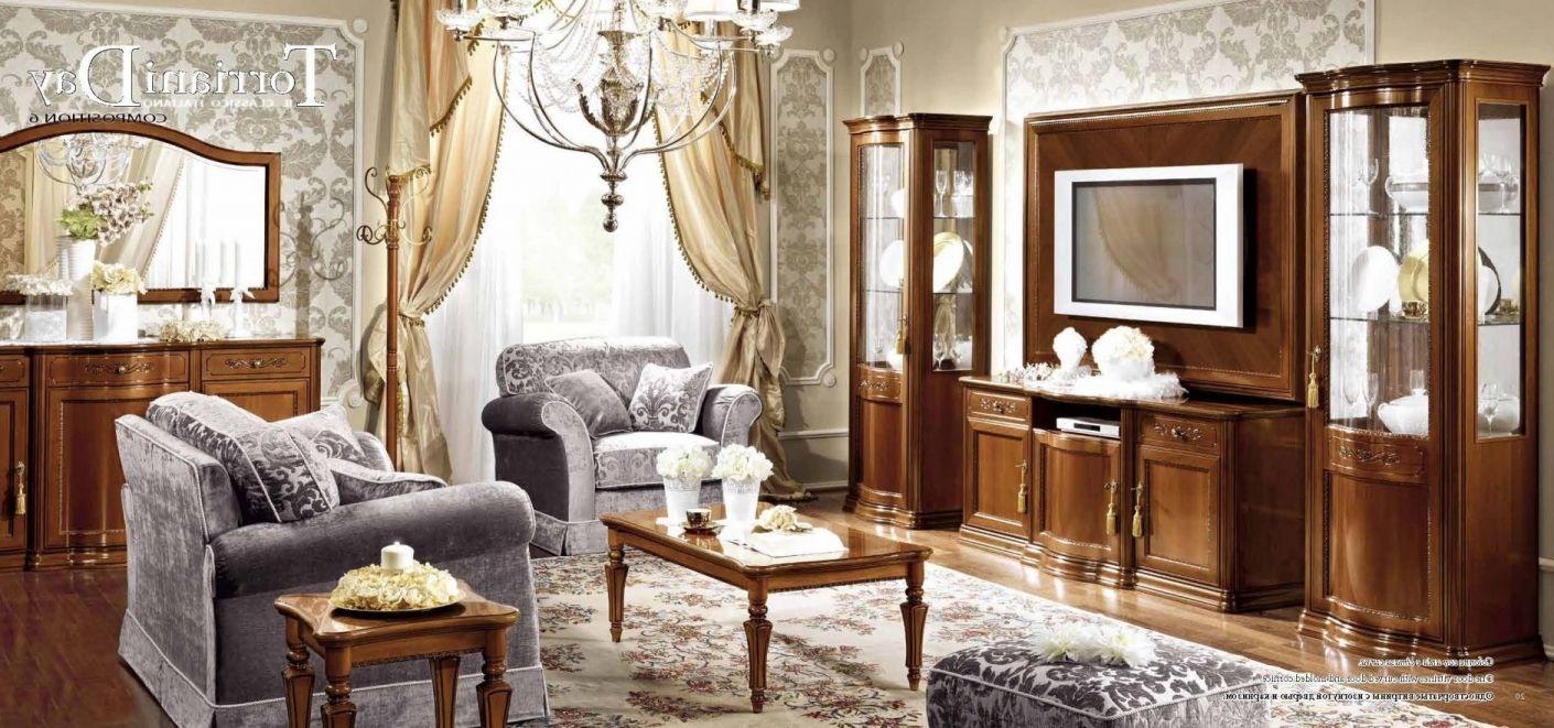 italienische möbel wohnzimmer modern  Home decor, Home, Furniture