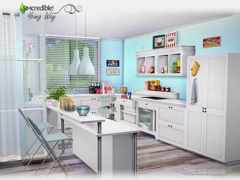 sims 4 cc 39 s downloads annett85 annett 39 s sims 4 welt sims4 pinterest disney zeichnen. Black Bedroom Furniture Sets. Home Design Ideas