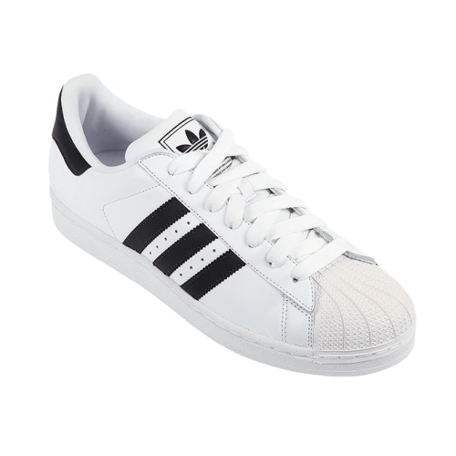 2046805c70604d ADIDAS SUPERSTAR now available at Foot Locker