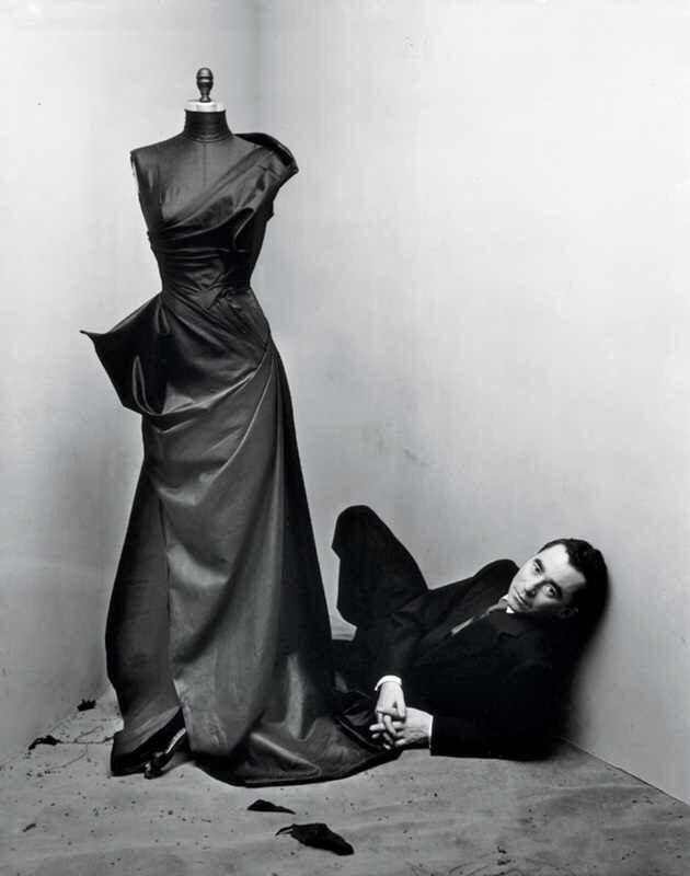 A few good Fashion Reads | mydibbsfashionandbeautyblog