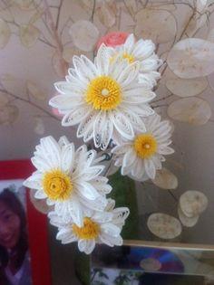 Pics For Paper Quilling Flower Vase Paper Quilling Flowers Paper Quilling Paper Quilling Patterns