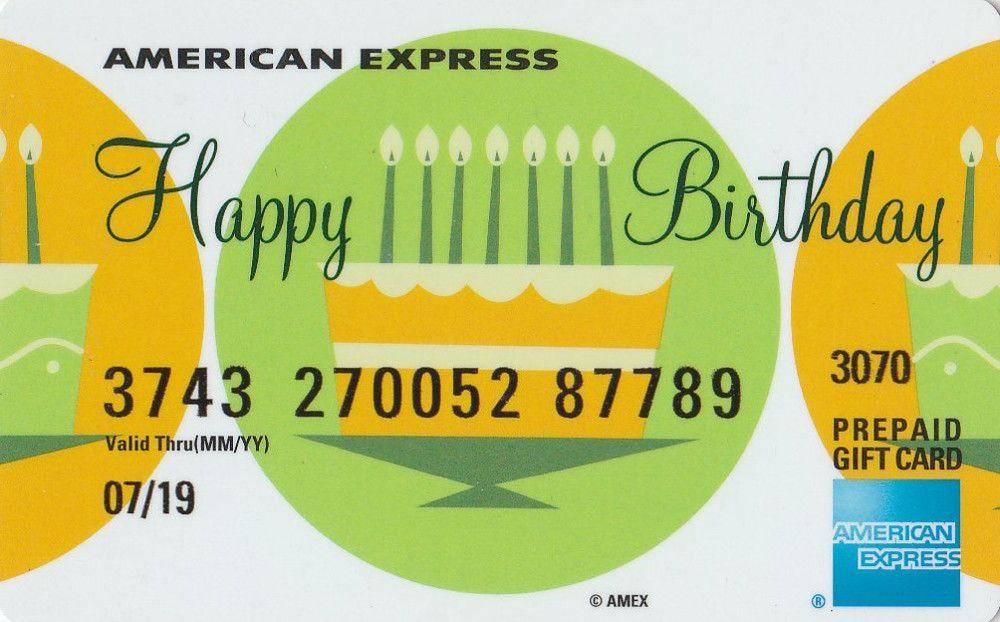 American express happy birthday aepcmc usa colus ae 0066 1 american express happy birthday aepcmc usa colus ae happy birthdaygift cardsusa bookmarktalkfo Gallery