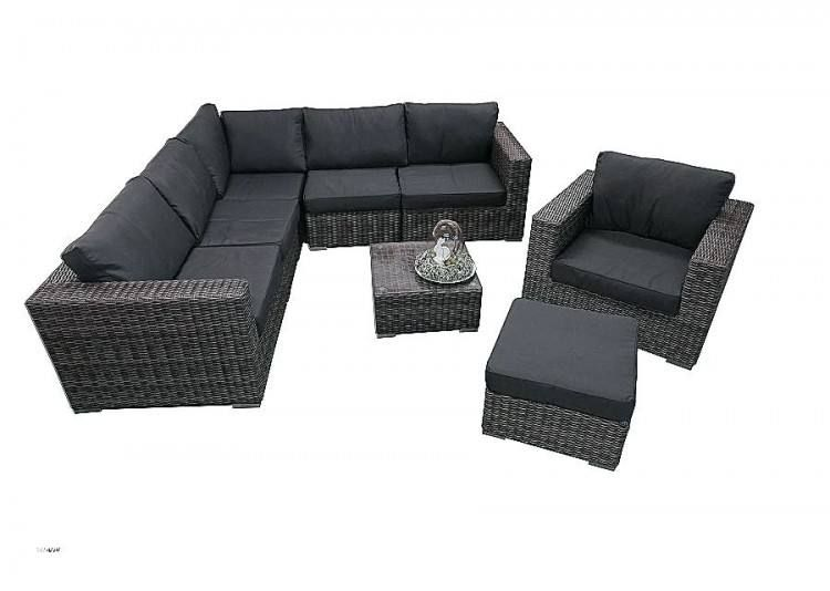Patio Furniture Repair Near Me Furniture Packages Black