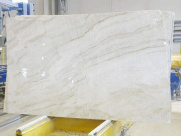 Quartzite Slabs-Taj Mahal - modern - bathroom countertops - other metro -  Carmel Stone