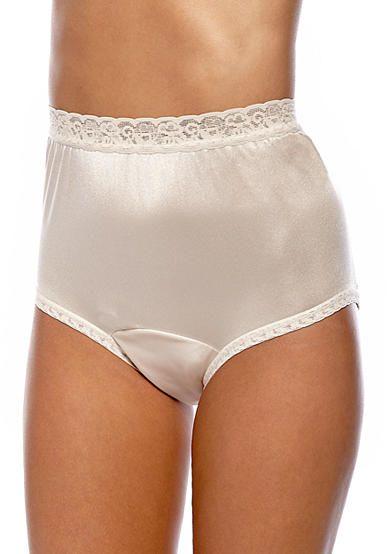 Feet Panties Reagan Wilson  nudes (93 photo), YouTube, in bikini