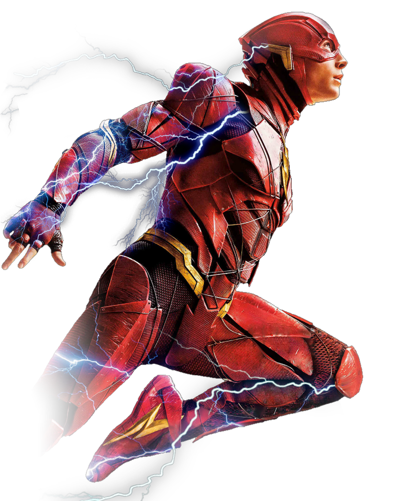 Justice League The Flash Png By Metropolis Hero1125 Justice League Art Justice League Dark Movie Justice League Animated