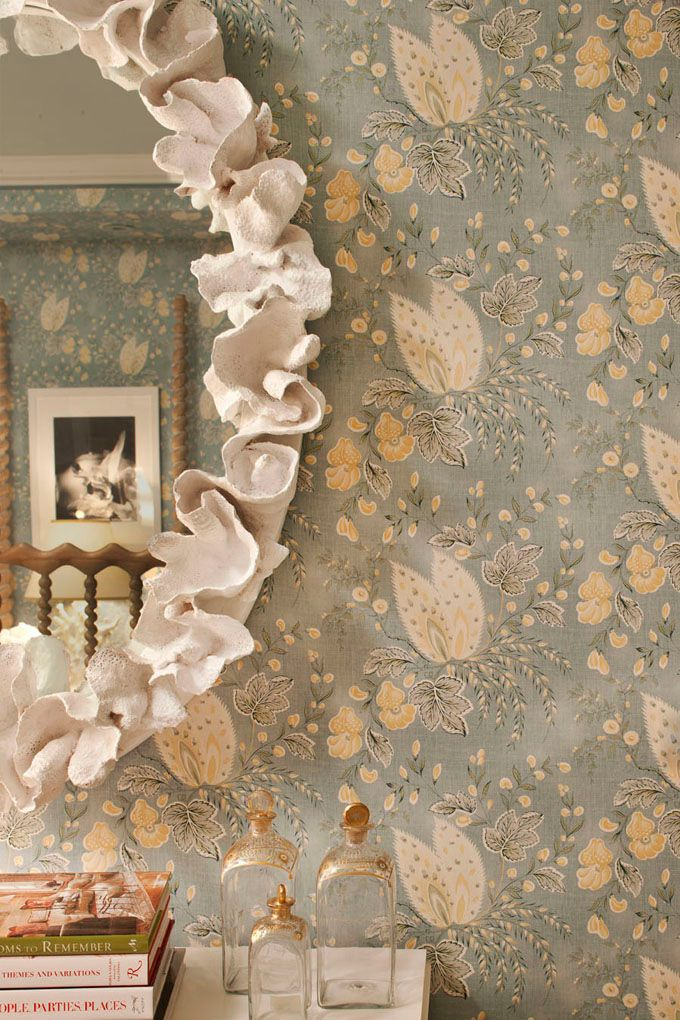 Tucker & Marks Guestroom & Chi-Town Bound! | DIY Ideas | Diy plaster