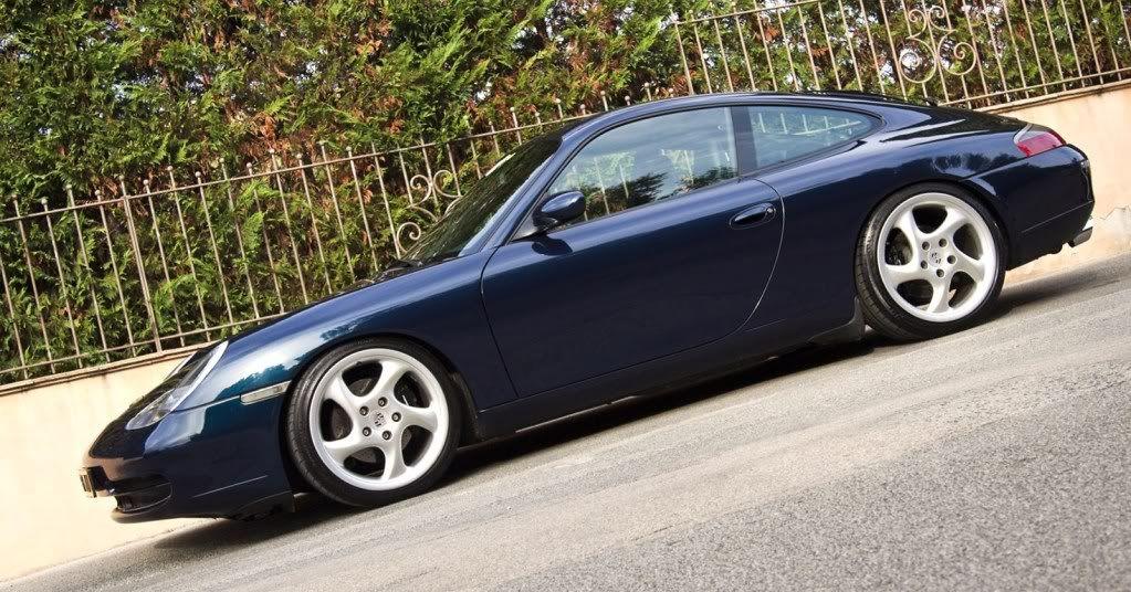 porsche 911 type 996 new classic porsche photos pinterest porsche 911 porsche 911 996. Black Bedroom Furniture Sets. Home Design Ideas