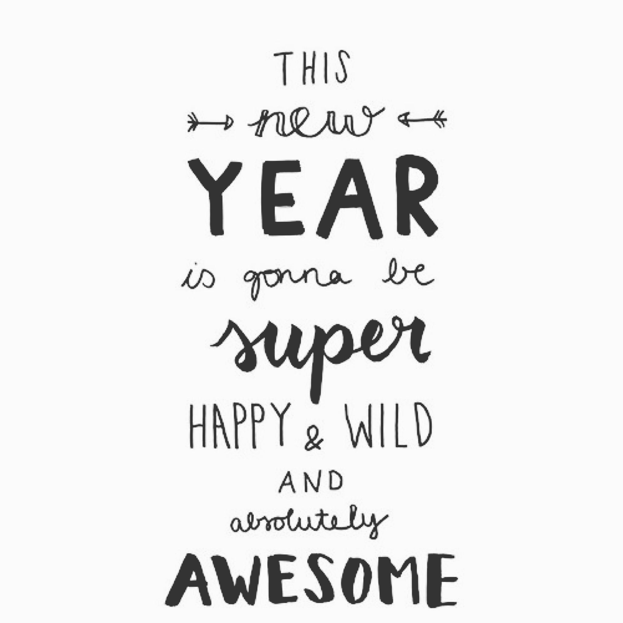 Happy New Year Photographers Let This Year Be The Best One Yet New Year Wishes Quotes Quotes About New Year Happy New Year Quotes