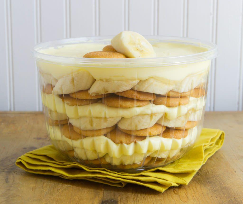 20+ Banana cream cake with vanilla wafers ideas in 2021