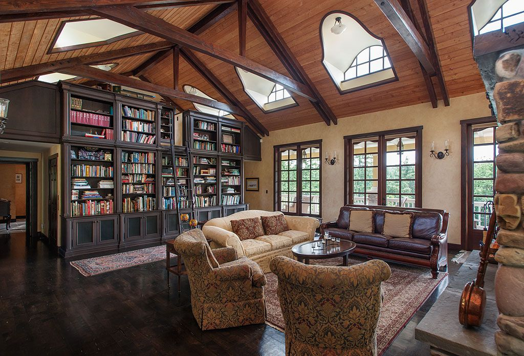 """$6,950,000Welcome to """"Storybook Farm"""", a gracious 68-acre estate"""