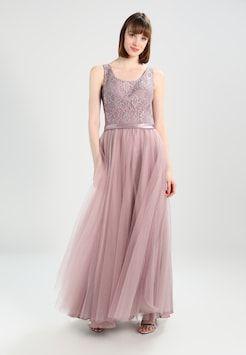 ballkleid  mauve  kleider abendkleid kleid hochzeit