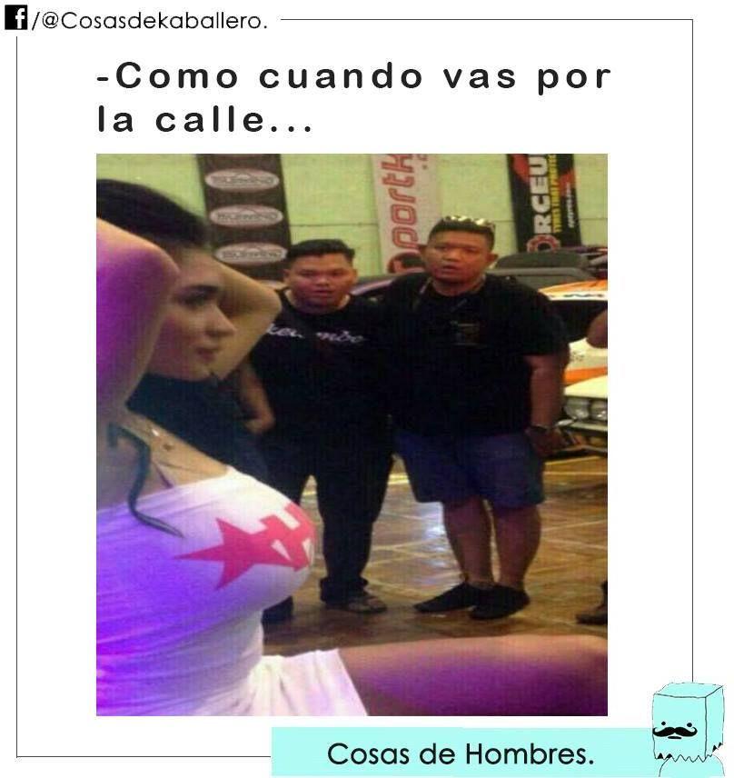 xz.noticiasnews.io hotodayshare h5 detail ?id=1055941234&app=noticias&uid=01011703302128325201000278427506&lang=Spanish&platform=android_h5&scenario=0x010125&content_type=0x00000080&share_to=more