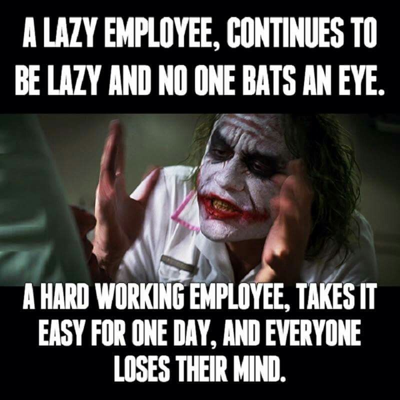 Pin By Mick Holliday On Restaurant Work Quotes Funny Work Jokes Work Humor