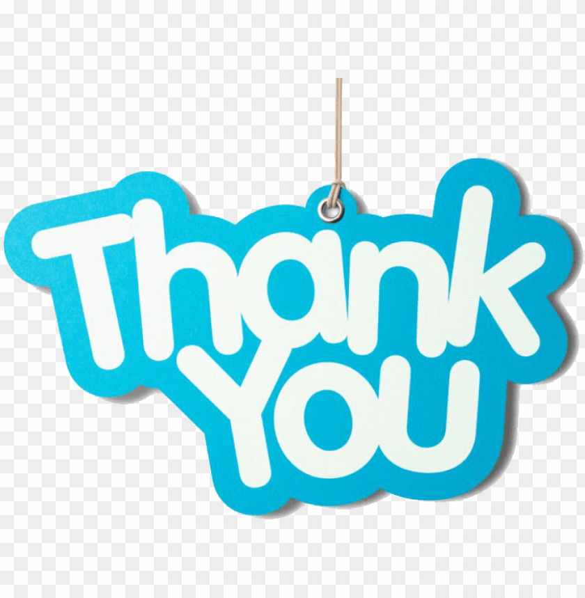 Thank You Banner Png Clip Freeuse Stock Moving Thank You Message Png Image With Transparent Background Png Free Png Images Thank You Messages Png Images Free Png
