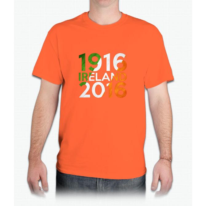 St patricks day easter rising centenary t shirt and apparel mens t st patricks day easter rising centenary t shirt and apparel mens t shirt negle Images