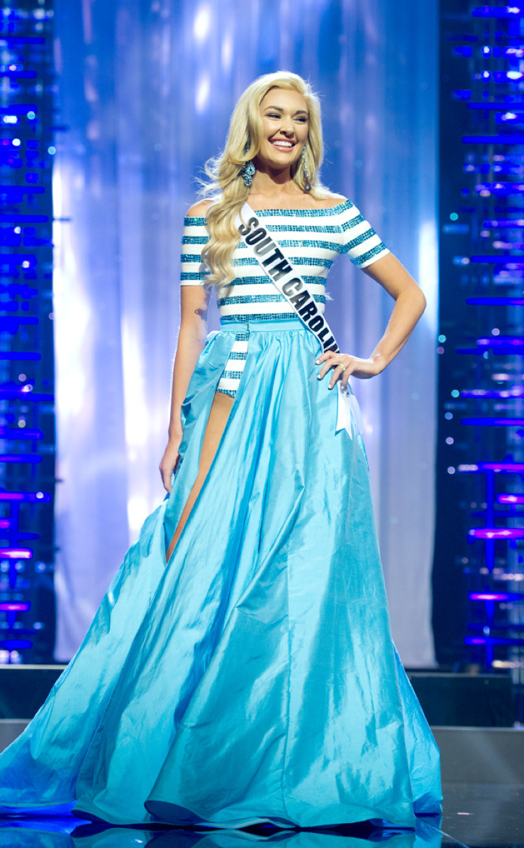 Top 10 Teen Evening Gowns of 2016 | Teen usa, Pageants and Teen