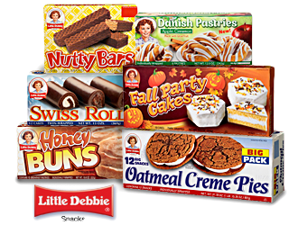 Great Coupon Site Debbie Snacks Little Debbie Snack Cakes Snack Coupons