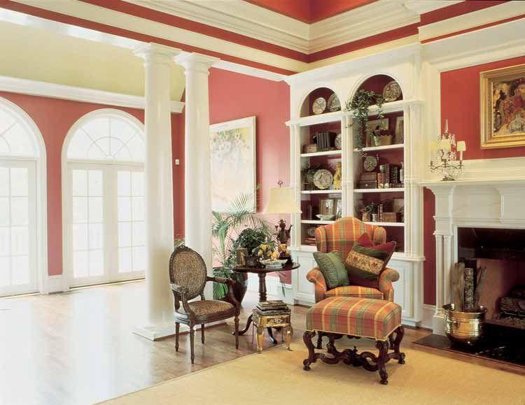 Beaux Arts Interior Design Plans beaux arts house plans | detail detail detail detail detail detail