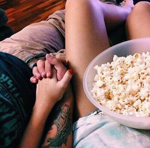 I want to do this with you this weekend❤️😍 - love quotes - relationship quotes - friendship quotes - boyfriend quotes - girlfriend quotes - self quotes
