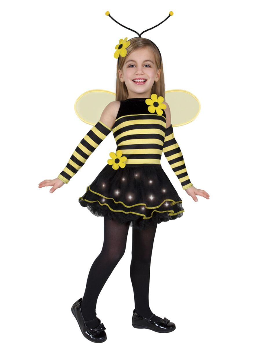 Girls Cheerleader Outfit Kids Halloween Costume | eBay (for ...