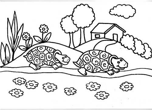 Pin de Patricia Acevedo en Dibujos para pintar | Pinterest | Dibujos ...