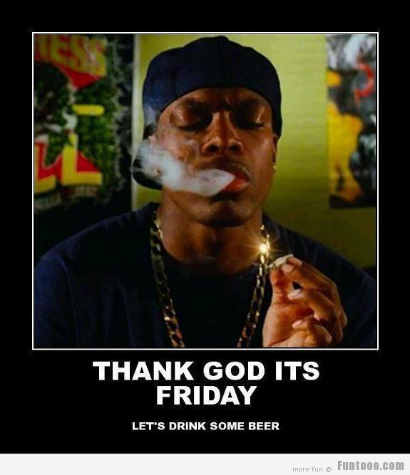thank god it's friday posts | Thank God Its Friday….. :D ...