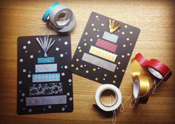 2013 X'mas cards!!!!
