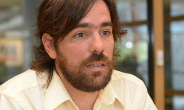 """Del Caño sobre Ganancias: """"Están jugando con las expectativas de los trabajadores"""""""