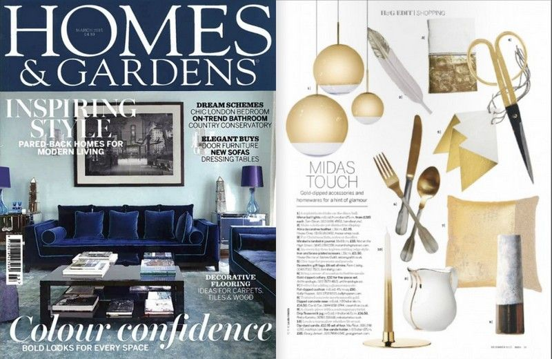 For Those Who Love Flipping Through Magazines And Stack Them At Home Always Looking For T Interior Design Magazine Interior Design School Best Interior Design