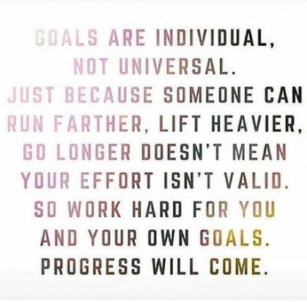 Fit quotes progress #quotes #progress #fitness ,  fit quotes motivational, fit quotes funny, fit quo...