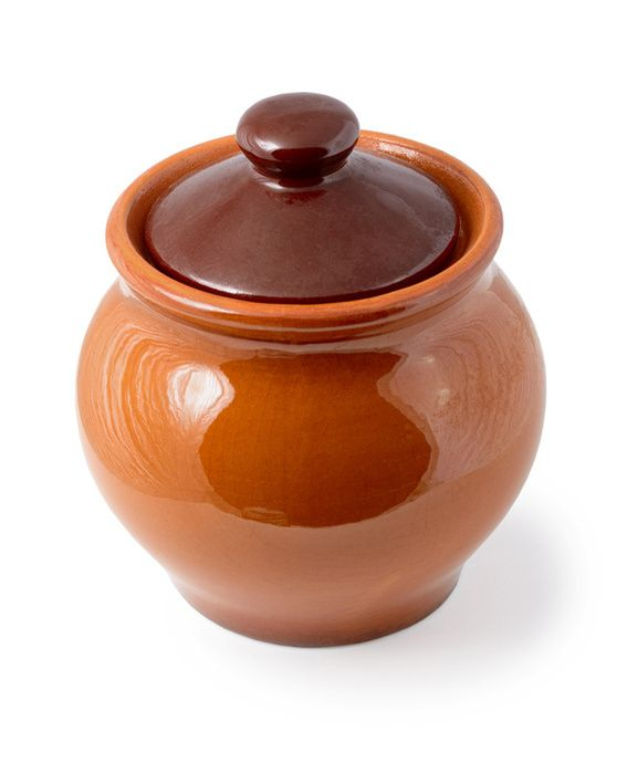 Ceramic Pot Photo Picture Definition Ceramic Pot Word And Phrase Image Ceramic Pot Ceramics Photo Dictionary