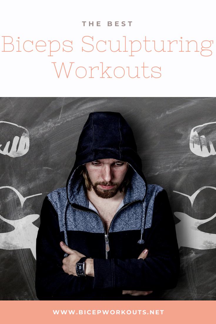 biceps workout #bicepsworkout Biceps workouts #bicepsworkout The Best Biceps Sculpturing Workouts #b...