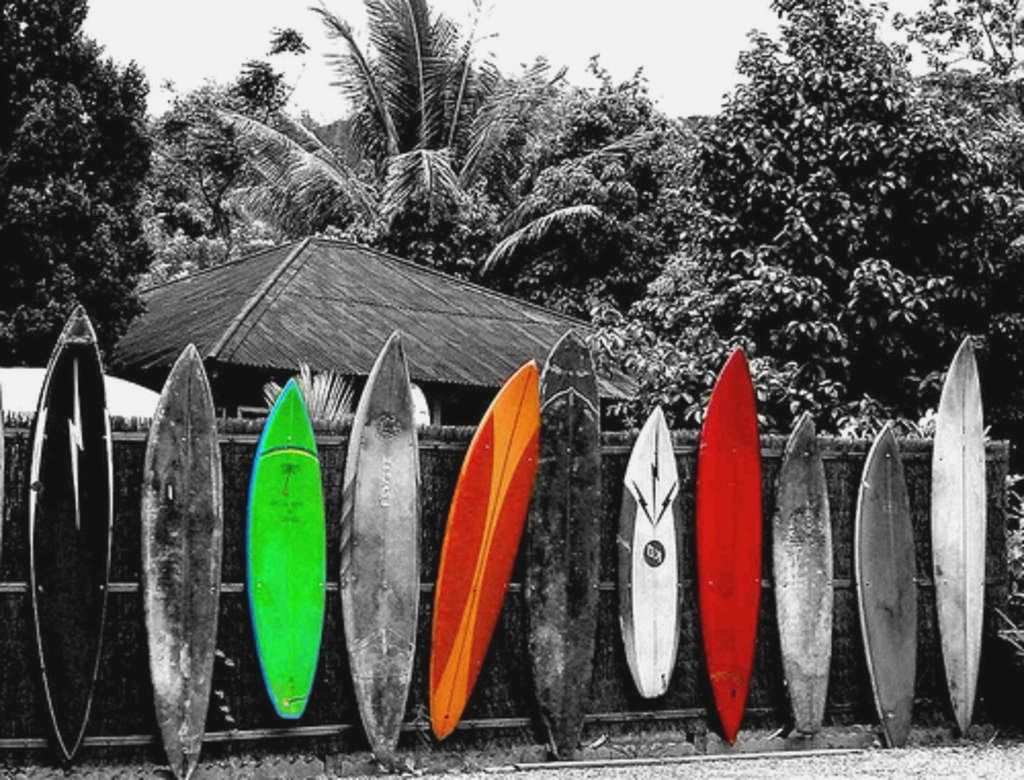 Surf Wallpaper Vintage More Picture Please Visit Infagar