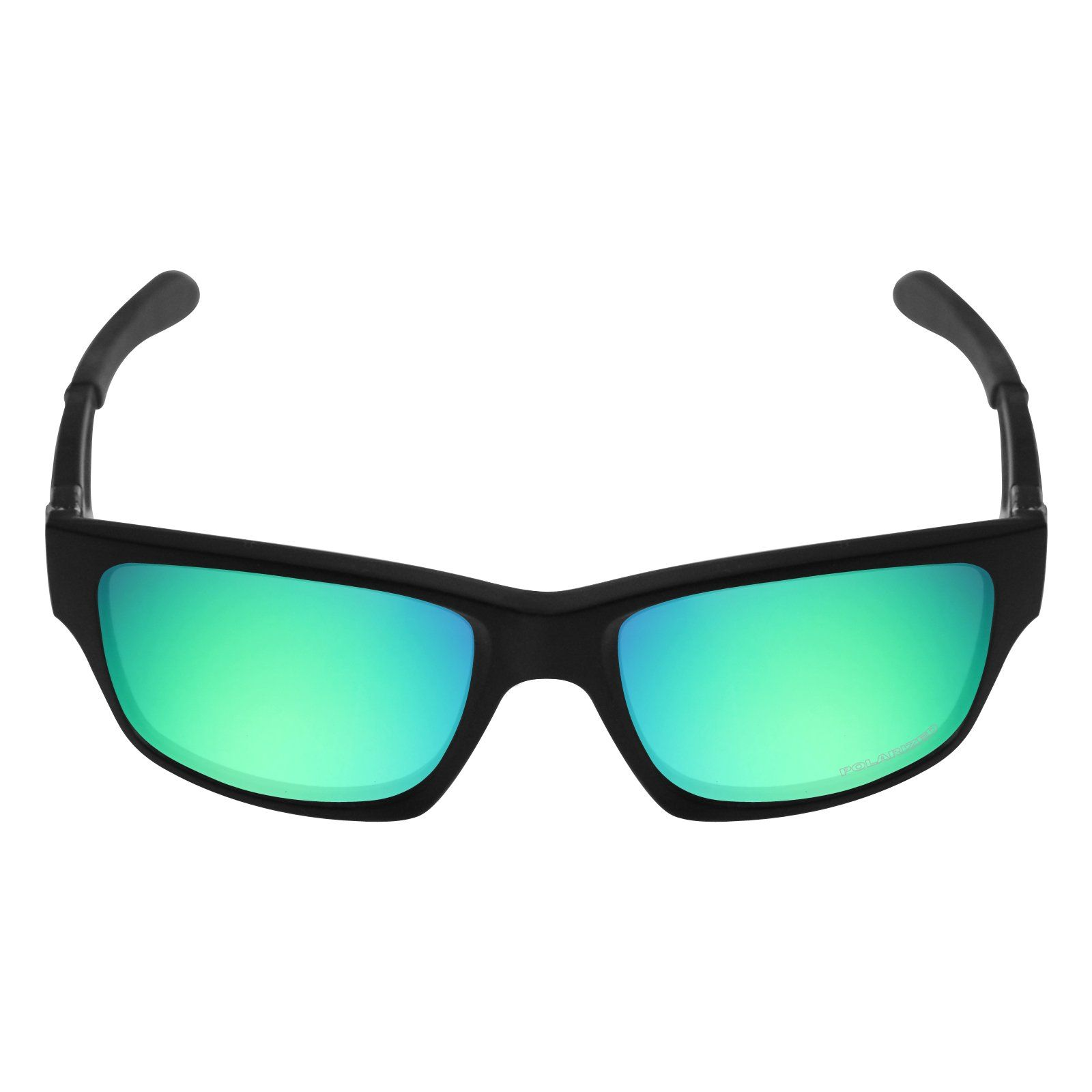 9605b1093a122 Mryok Polarized Replacement Lenses for Oakley Jupiter Squared   Jupiter  Carbon Emerald Green    You can find more details by visiting the image  link.