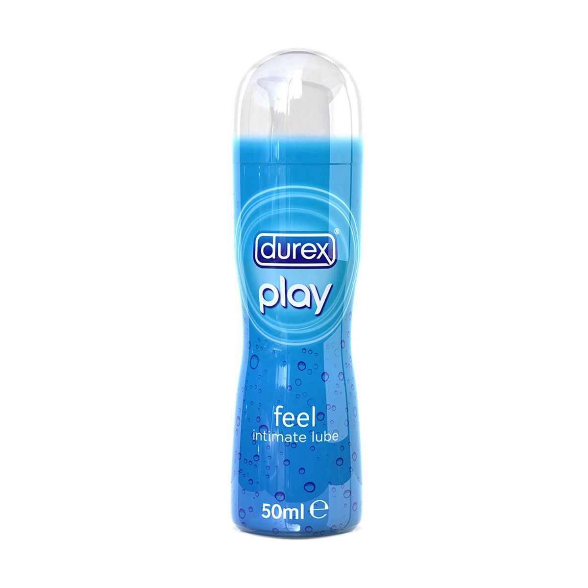 Durex Extra Safe Condoms Are Designed For Those Who Want Ultimate Kondom Reassurance And Don