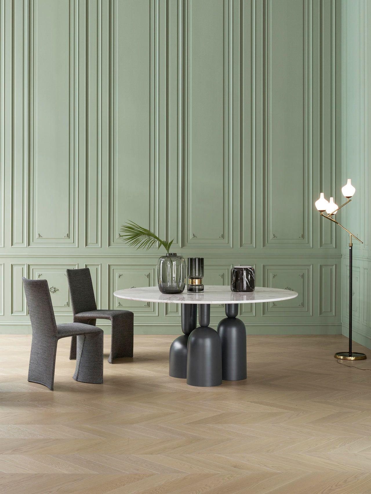 italian furniture brand. Bonaldo\u0027s Latest Designs Flip The Script Italian Furniture Brand