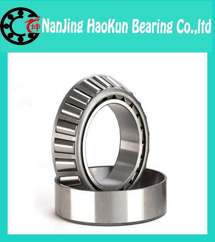 $12.81 (Buy here: https://alitems.com/g/1e8d114494ebda23ff8b16525dc3e8/?i=5&ulp=https%3A%2F%2Fwww.aliexpress.com%2Fitem%2FSingle-row-inch-tapered-roller-bearing-594-592A%2F32642087988.html ) Single row inch tapered roller bearing 594/592A for just $12.81