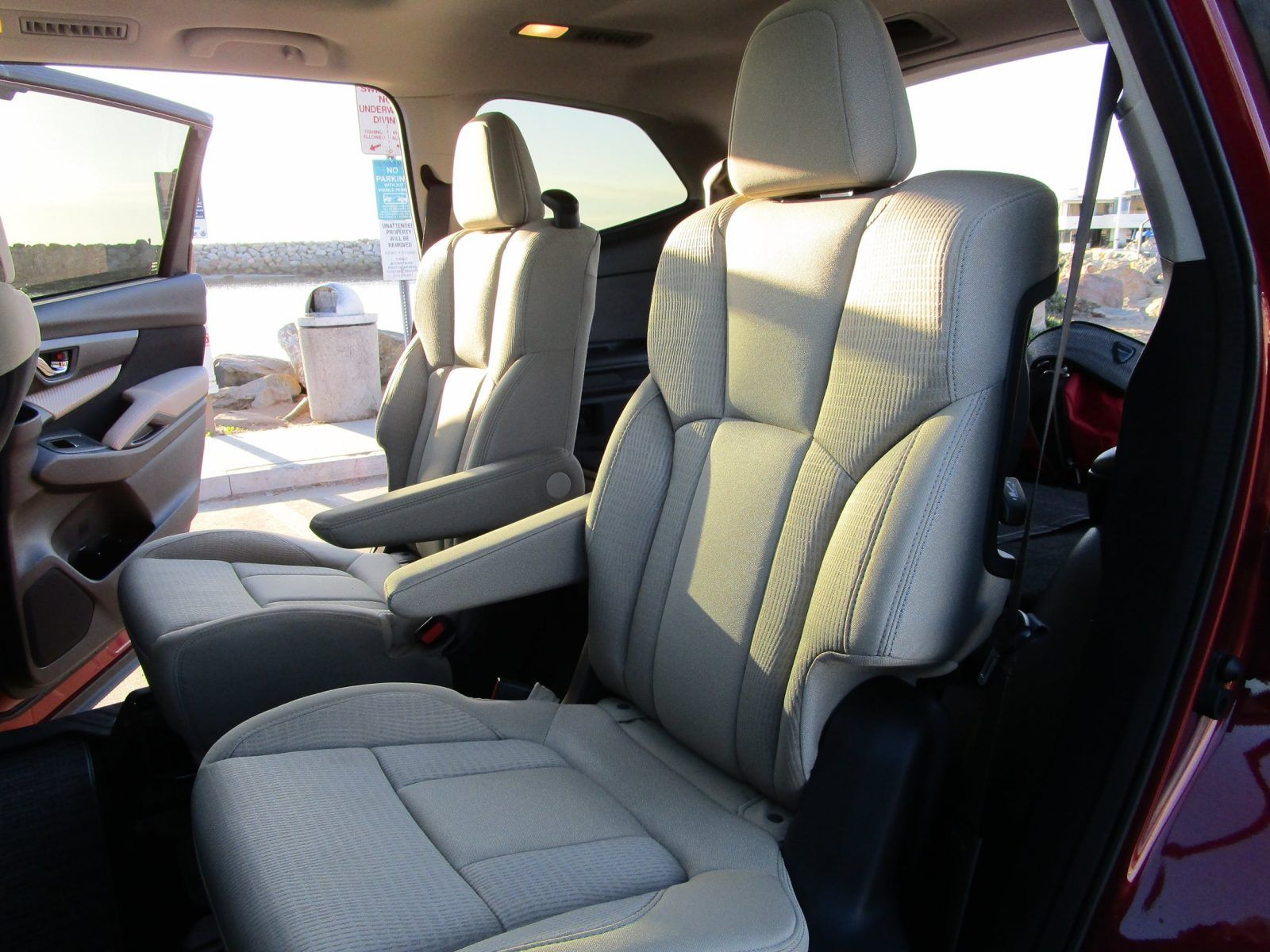 Img 6479 Hot Cars Subaru Car Seats