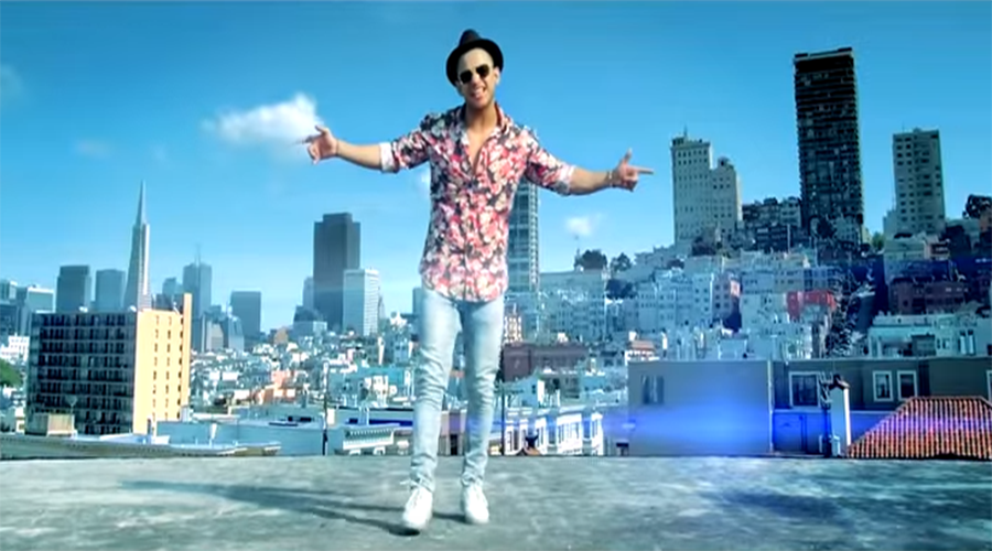download music mg new song daru party