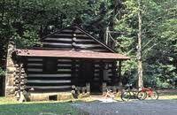 Cabwaylingo Dunlow Wv Virginia Homes House Styles Sweet Home