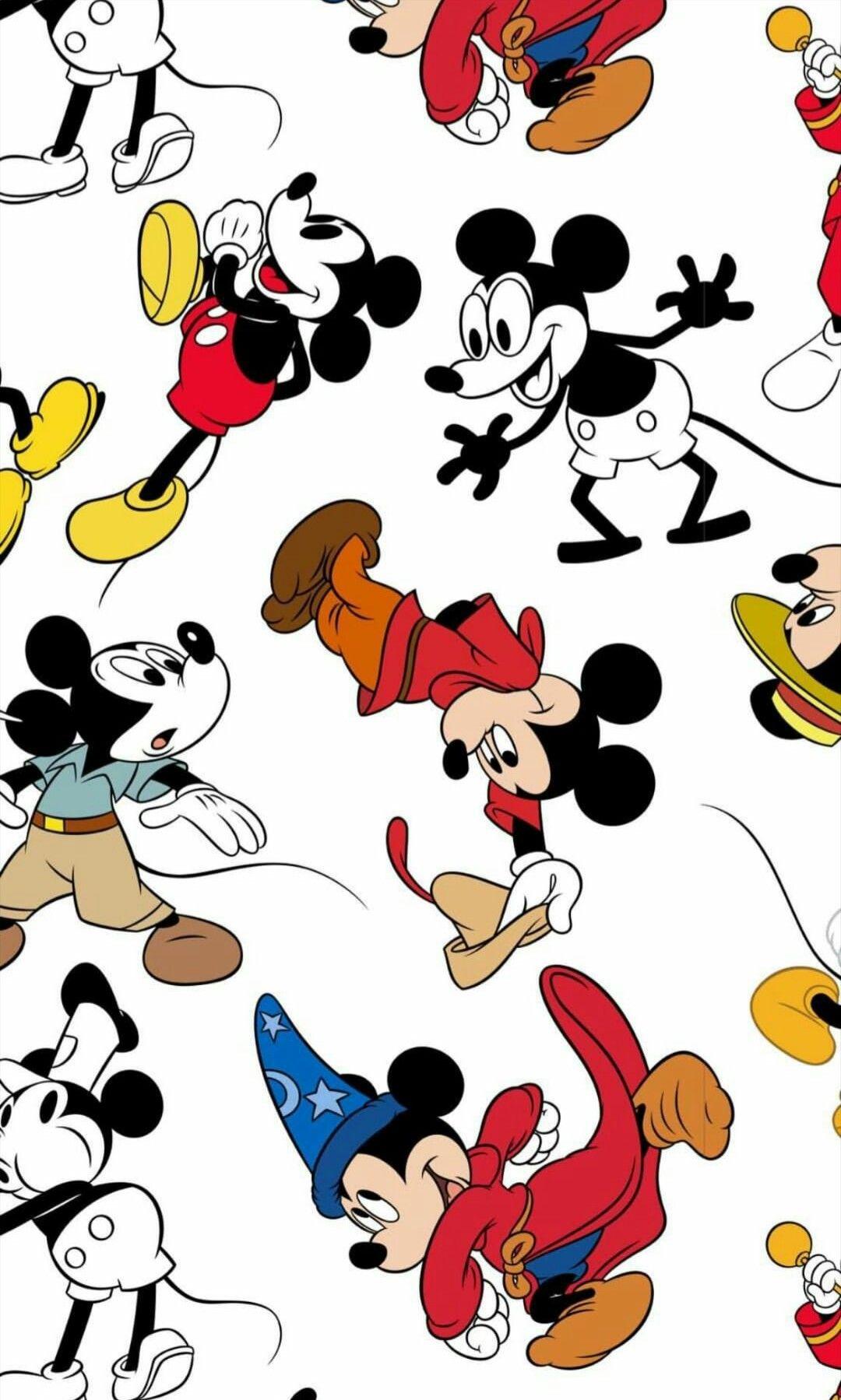 fondo de mickey fondo de mickey mouse